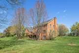8541 Webster Hills Road - Photo 63