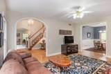 8541 Webster Hills Road - Photo 7