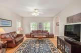 8541 Webster Hills Road - Photo 8