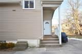 789 Ruffner Ave., Upper Unit - Photo 1