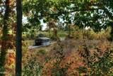 14218 Bridgeview Pointe - Photo 45