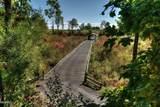 14218 Bridgeview Pointe - Photo 46