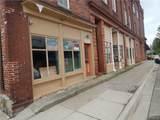 3051 Main Street - Photo 13