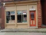3051 Main Street - Photo 14