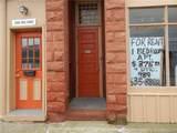 3051 Main Street - Photo 15