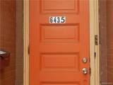 3051 Main Street - Photo 16