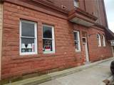3051 Main Street - Photo 19