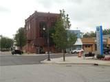 3051 Main Street - Photo 4