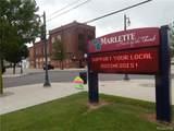 3051 Main Street - Photo 5