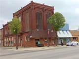 3051 Main Street - Photo 55