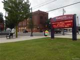 3051 Main Street - Photo 6