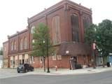 3051 Main Street - Photo 67