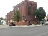 3051 Main Street - Photo 7