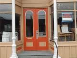 3051 Main Street - Photo 17