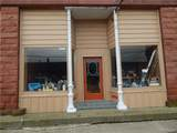 3051 Main Street - Photo 18