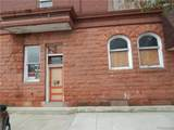 3051 Main Street - Photo 20
