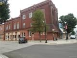 3051 Main Street - Photo 3