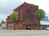 3051 Main Street - Photo 56