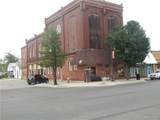 3051 Main Street - Photo 8