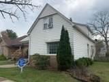 1113 Superior Boulevard - Photo 3