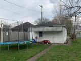 1113 Superior Boulevard - Photo 6