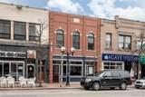 209 Main Street - Photo 1