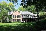 559 Valley Drive - Photo 4
