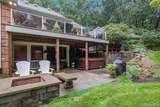 559 Valley Drive - Photo 64