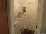 5840 Dunbar Rd Unit 18 - Photo 15