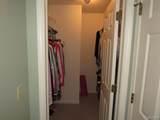5840 Dunbar Rd Unit 18 - Photo 32