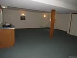 5840 Dunbar Rd Unit 18 - Photo 38