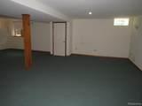 5840 Dunbar Rd Unit 18 - Photo 39