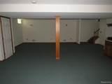 5840 Dunbar Rd Unit 18 - Photo 40