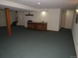 5840 Dunbar Rd Unit 18 - Photo 41