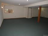5840 Dunbar Rd Unit 18 - Photo 42