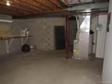 5840 Dunbar Rd Unit 18 - Photo 44