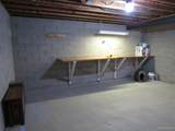 5840 Dunbar Rd Unit 18 - Photo 45