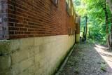 694 Colfax Avenue - Photo 23