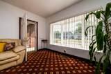 694 Colfax Avenue - Photo 4