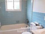 908 Evelyn Court - Photo 11