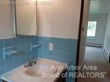 908 Evelyn Court - Photo 12