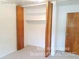 908 Evelyn Court - Photo 16