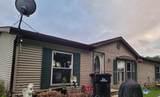 5850 Bivens Road - Photo 1