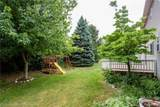 34886 Pennington - Photo 42