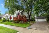 349 Hazelhurst Street - Photo 41