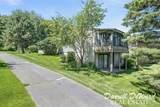 908 Maridell Avenue - Photo 11