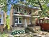 6927 Saint John Street - Photo 3
