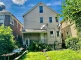 6927 Saint John Street - Photo 4