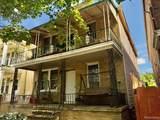 6927 Saint John Street - Photo 5