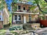 6927 Saint John Street - Photo 6